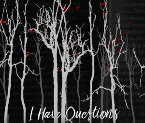 """Camila Cabello - """"I Have Questions"""""""