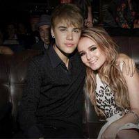 Larissa Manoela com Justin Bieber, Anitta e mais: veja 7 cantores que a musa faria parceria!