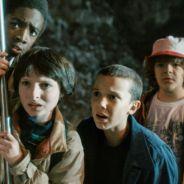 """De """"Stranger Things"""": para 2ª temporada, diretores confirmam morte de personagem"""