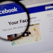 Facebook manipula o feed de 689 mil usuários em nome da ciência