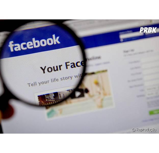 Facebook manipula timeline de 689 mil usuários em 2012