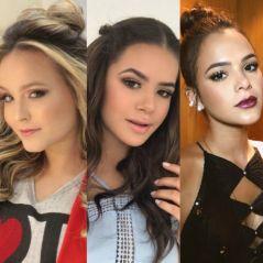 Com Larissa Manoela, Thomaz Costa, Maisa e mais: descubra quem namora com quem!