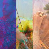 Katy Perry em clipe de Calvin Harris? DJ compartilha imagem no Instagram e fãs especulam!