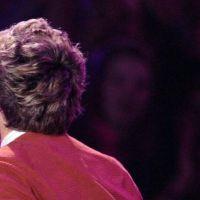 Niall Horan rebate comentário feito por Katy Perry sobre ele querer flertar com ela