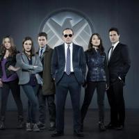 """""""Agentes da S.H.I.E.L.D"""" mostra que nem todos os heróis são tão super assim"""