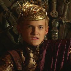 """Com """"Game of Thrones"""", """"Harry Potter"""" e mais: os vilões mais odiados da ficção!"""
