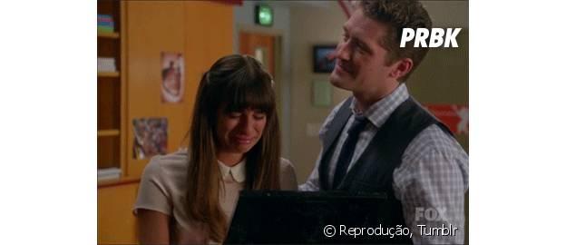 """Série """"Glee"""" terá apenas 13 episódios na sexta temporada"""