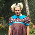 Whindersson Nunes em paródia da Miley Cyrus? Youtuber faz publicação e fãs questionam!