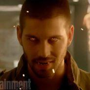 """Final """"Teen Wolf"""": última parte terá personagem novo revelado em nova imagem!"""