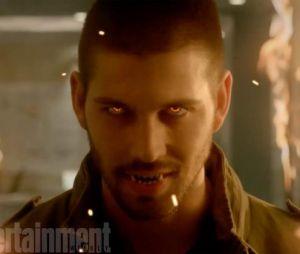 """Final """"Teen Wolf"""": ator Casey Deidrick interpretará o novo personagem da série!"""