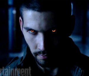 """Final """"Teen Wolf"""":será que o novo personagem terá algum envolvimento com Scott, Lydia e Malia?"""
