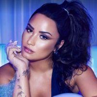 """Demi Lovato e a música """"Sorry Not Sorry"""": cantora alcança as primeiras posições com single!"""