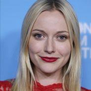 """Em """"Once Upon a Time"""": Elsa, de """"Frozen"""", já tem atriz escalada!"""