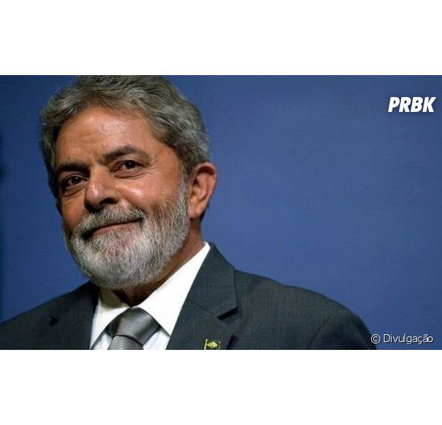 Ex-presidente Lula é condenado e internet reage com os melhores memes!