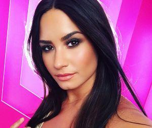 Demi Lovato teve sua casa invadida nesta semana!