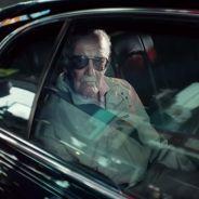 """De """"Os Defensores"""": Netflix libera novo trailer com Stan Lee e indica que Justiceiro estará na série"""