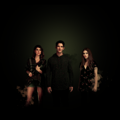 """De """"Teen Wolf"""": após a 6ª temporada, série pode ganhar um reboot com novos personagens, diz site!"""