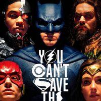 """Comic-Con 2017: """"Liga da Justiça"""", """"Thor: Ragnarok"""" e os trailers de filmes divulgados no evento!"""