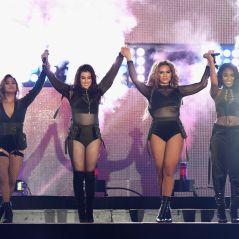 Fifth Harmony anuncia nome do novo álbum e revela data de lançamento!