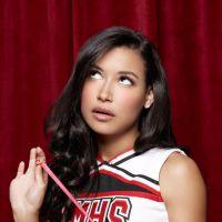 """Última temporada de """"Glee"""": Naya Rivera não é mais personagem fixa"""