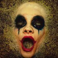 """Em """"American Horror Story: Cult"""", na 7ª temporada, novo teaser mostra detalhe assustador! Confira"""