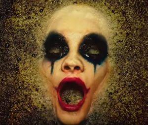 """De """"American Horror Story: Cult"""", confira novo teaser da 7ª temporada!"""