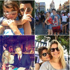 Após o fim de Bruna Marquezine e Neymar, veja 12 casais que você pode shippar no lugar do casal!