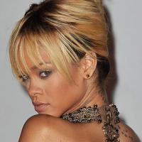 Rihanna X One Direction: quem irá ganhar mais prêmios no YouTube Music Awards?