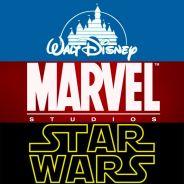 Na Netflix: Disney encerra contrato e tirará filmes do catálogo do serviço de streaming!
