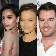 """Em """"13 Reasons Why"""", na 2ª temporada: veja quem são os 7 novos personagens da série!"""