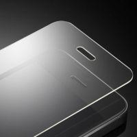 Novo produto da Apple, iPhone 6, terá tela quase indestrutível!