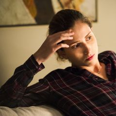 """Novela """"A Força do Querer"""": Ivana sofre repressão de Joyce e tem documentos roubados pela mãe!"""