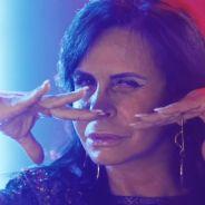 Gretchen do Zodíaco: veja qual GIF da rainha da internet combina com o seu signo!