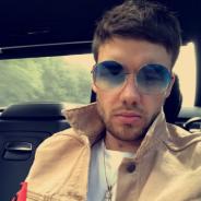 Liam Payne, do One Direction, faz aniversário! Veja tudo de bom que aconteceu com o cantor em 2017