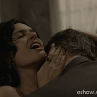 """Em """"O Rebu"""": Duda e Bruno, Camila e Kiko e as pegações da trama"""