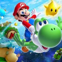 Wii Will Miss You! Top 5 Melhores Jogos do Nintendo Wii