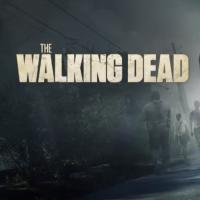 """Em """"The Walking Dead"""": 8ª temporada terá muitas mortes e explosões, segundo ator"""