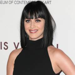"Katy Perry quer protagonizar ""As Patricinhas de Beverly Hills"" na Broadway"