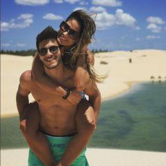 "Arthur Aguiar e Mayra Cardi anunciam casamento para 2018: ""Estamos felizes"""