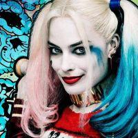 Margot Robbie confirma que viverá Arlequina nos cinemas outra vez