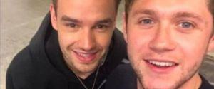 """Niall Horan faz aniversário de 24 anos e recebe parabéns de Liam Payne: """"Eu te amo, cara"""""""