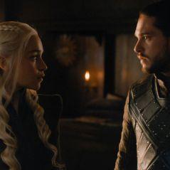 """Em """"Game of Thrones"""": 8ª temporada ganhará diversos finais, segundo presidente da HBO"""