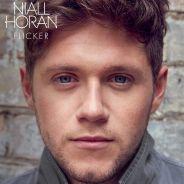 """Niall Horan anuncia álbum solo! Disco se chamará """"Flicker"""" e será lançado dia 20 de outubro"""
