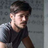 """Em """"The Flash"""", na 4ª temporada: personagem ficará mais parecido com o dos quadrinhos"""