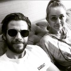 """Miley Cyrus e Liam Hemsworth casados? Cantora descarta união: """"Quero viver mais um pouco"""""""