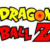 """Autor da série """"Dragon Ball Z"""" escreve roteiro para filme de 2015"""