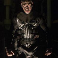 """Em """"O Justiceiro"""": na 1ª temporada, Frank Castle prepara vingança sangrenta!"""