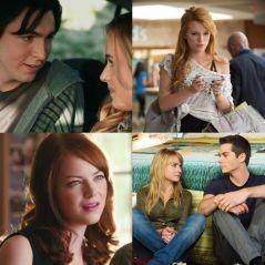 """""""A Mentira"""", """"Saindo do Armário"""" e outros filmes adolescentes da Netflix que você precisa ver!"""