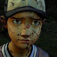 "Game ""The Walking Dead"" continua: episódio 4 da season 2 já tem data pra estrear"
