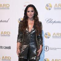 Demi Lovato humanitária: cantora é a nova Embaixadora da Global Citizen!